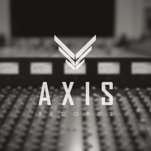 Music studio logo needed