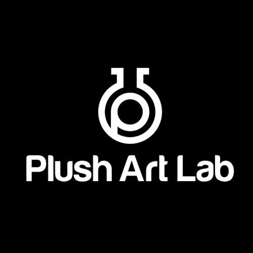 Plush Art Lab