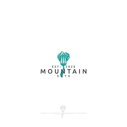 Mountain Eats