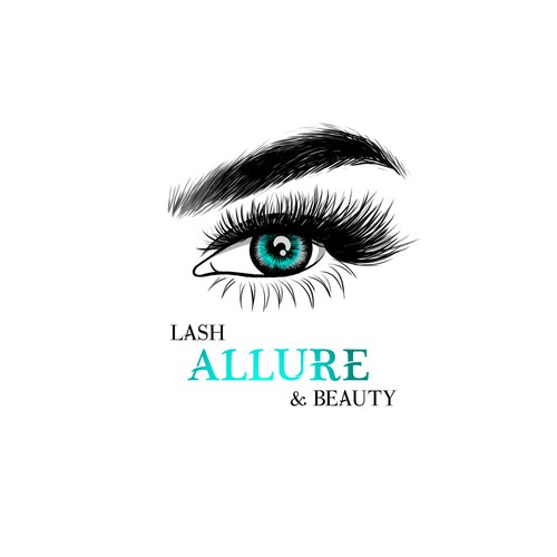 Lash Allure & Beauty
