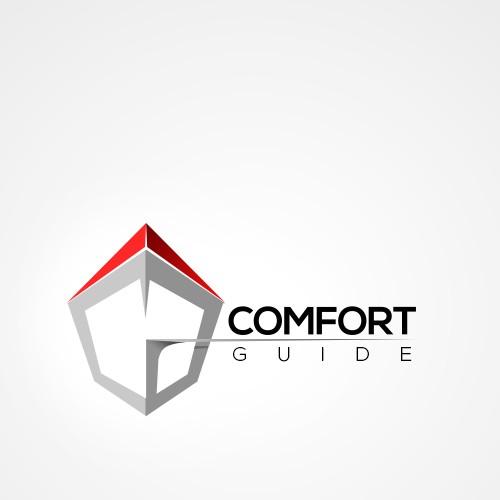 logo for Comfort Grade