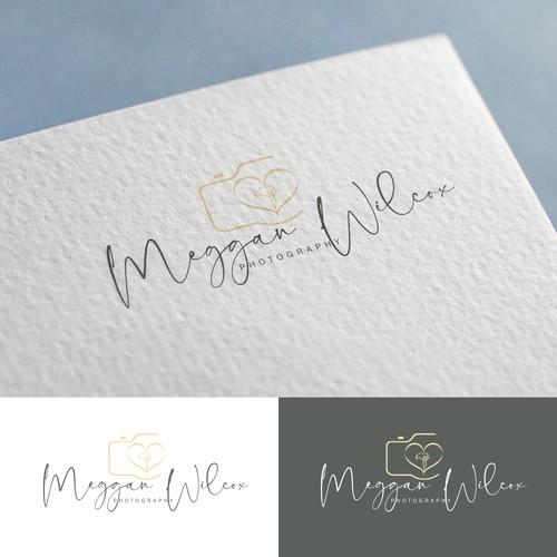 Meggan Wilcox Photography