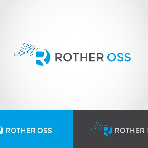 Rother Oss