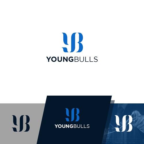 YoungBulls
