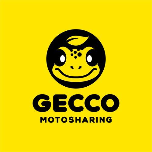 Gecco Motosharing