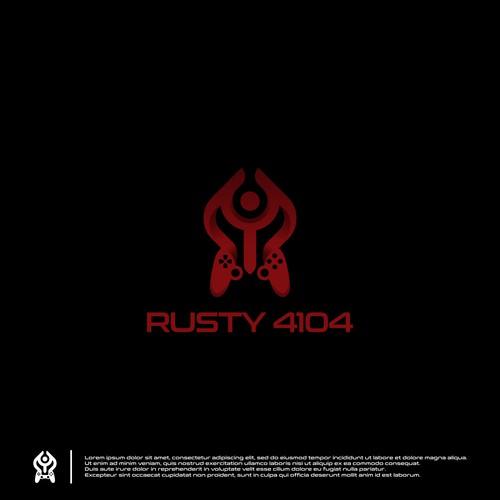Rusty 4104