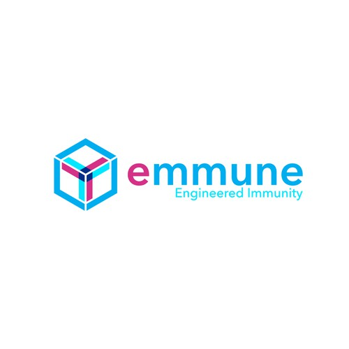Emmune