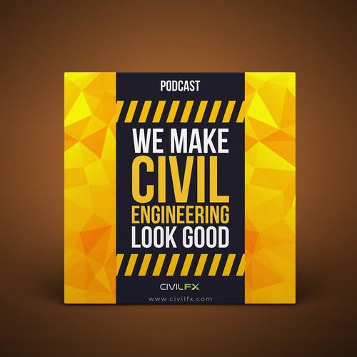 We Make Civil Engineering Look Good