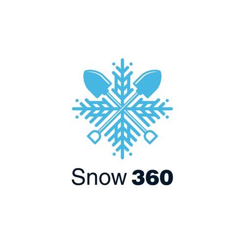 Snow 360
