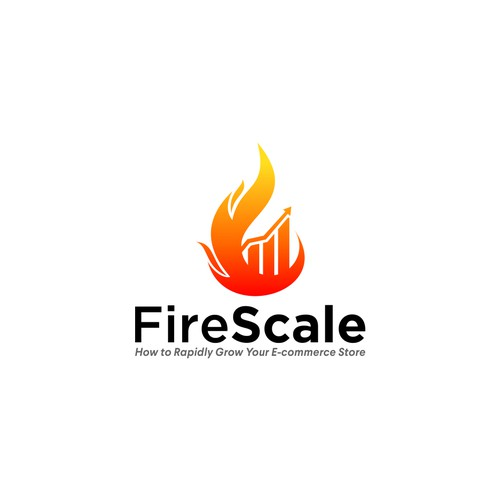 FireScale or Fire Scale (Whichever looks better)