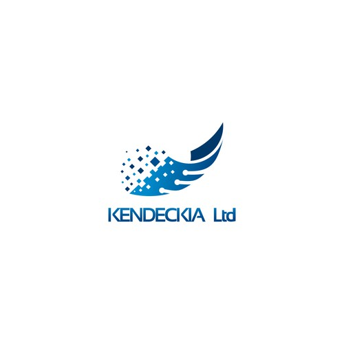Kendeckia