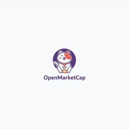 Logo Concept For OMC
