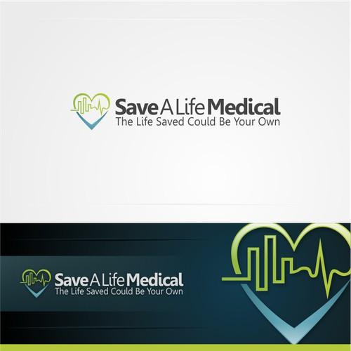 Save a Life Medical