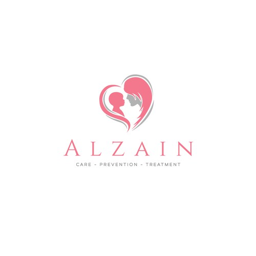 Alzain, is the beauty in Arabic language, looking for beauty in your design
