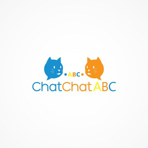 Chat for cats