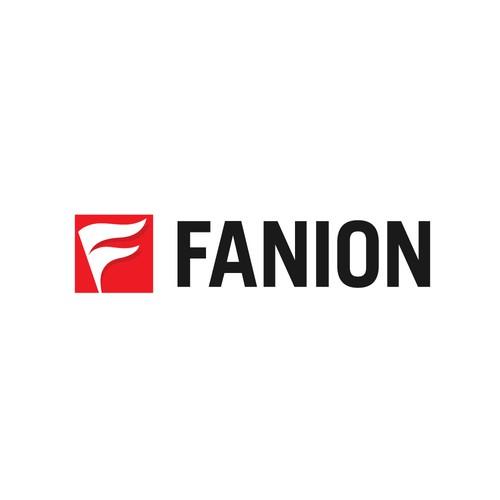 Fanion