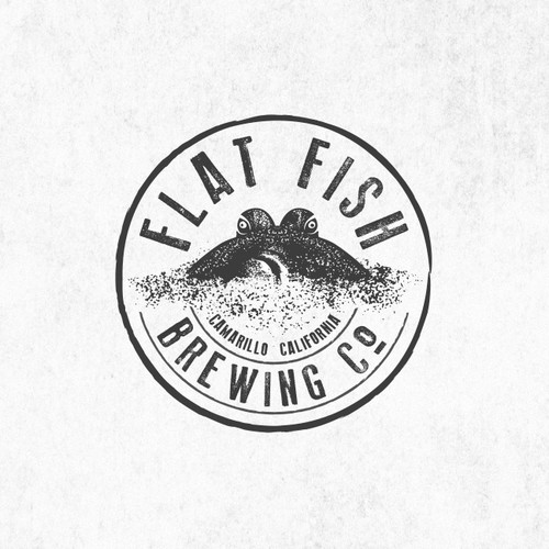 Flat Fish Brewing Co.