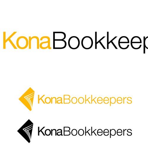 Kona Bookkeepers
