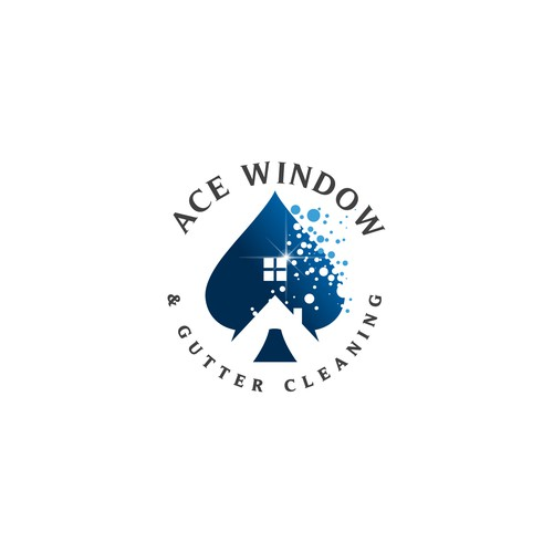 Ace Window & Gutter Cleaning