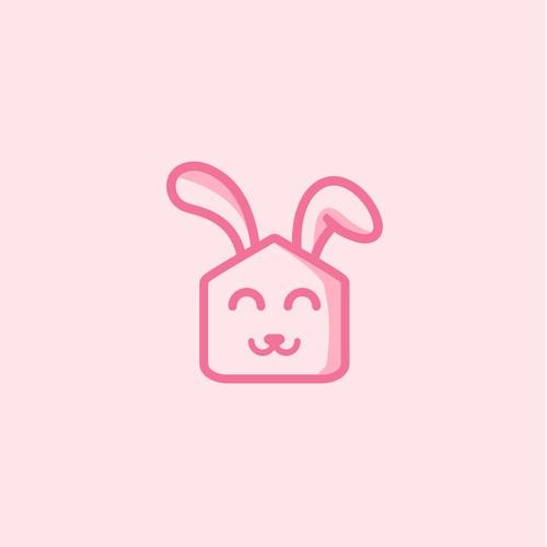 DekoHase RabbitHouse