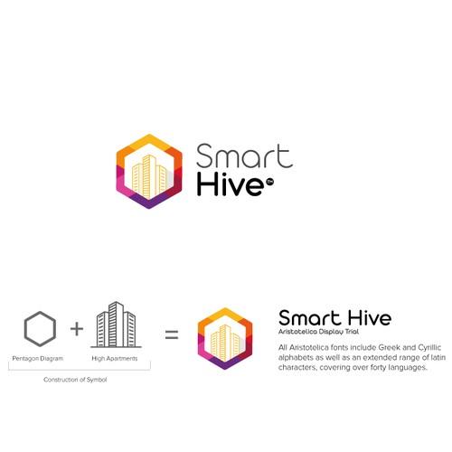 Smart Hive