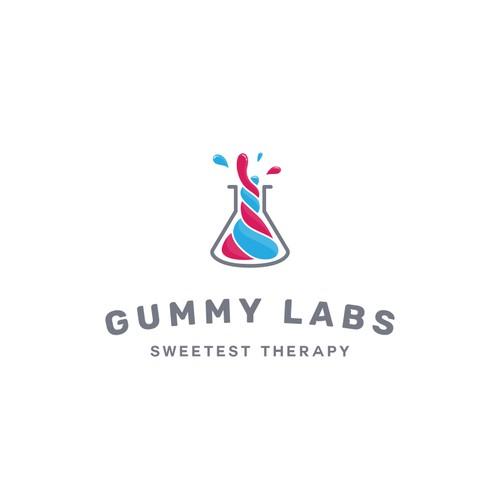 GUMMY LABS