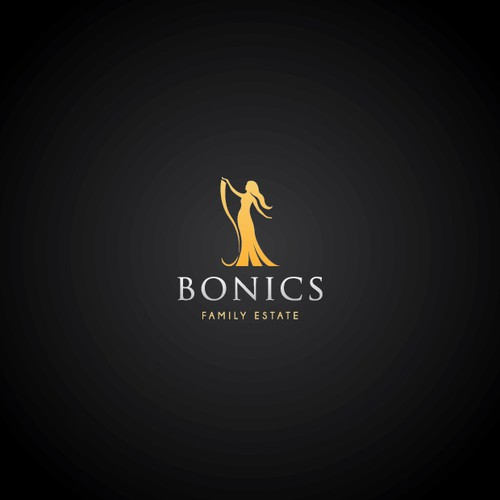 New Era in fine wine!!! Create our next logo!!!
