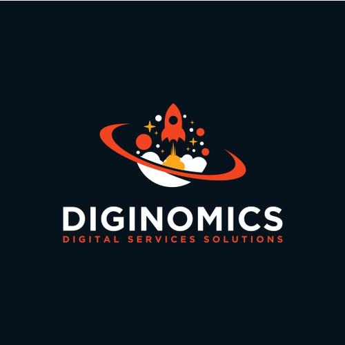 diginomics