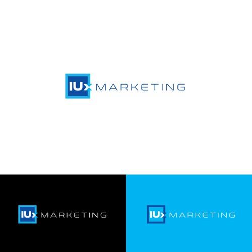 IUX marketing