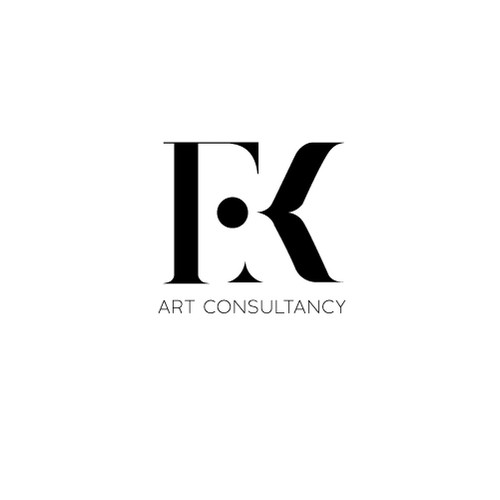 FK Art Consultancy