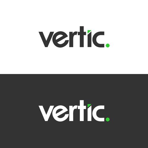 vertic