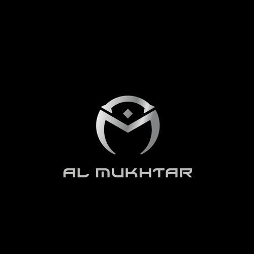 automotive retail brand for middle eastern company