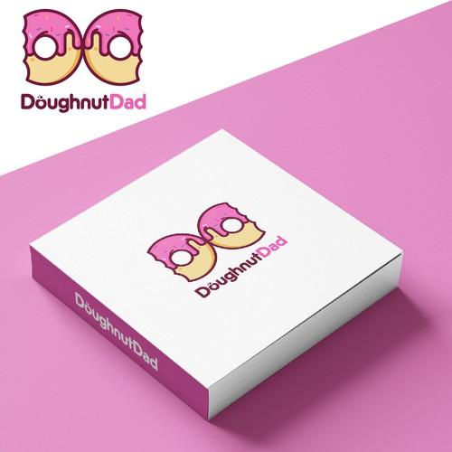 DoughnutDad
