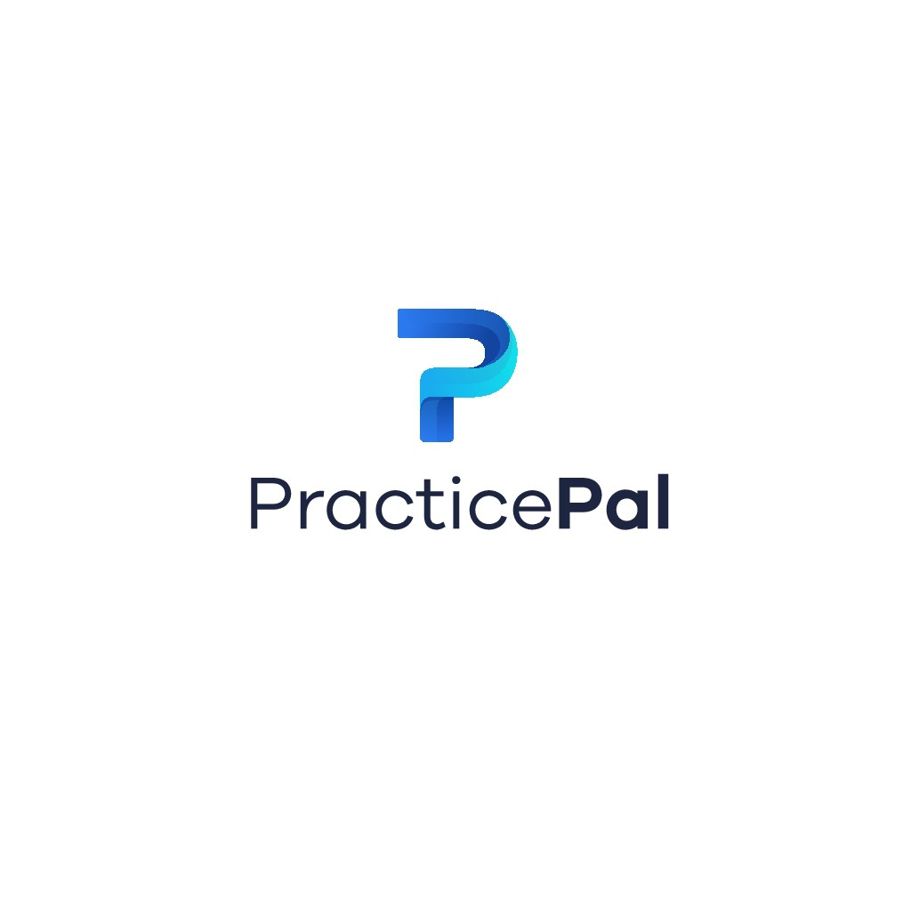 Design Modern Logo for Health / Technology Software Startup
