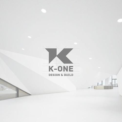 K1 Design & Build