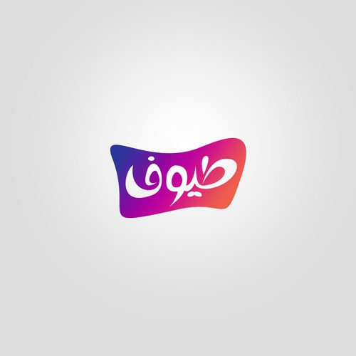 Logo for Toyouf