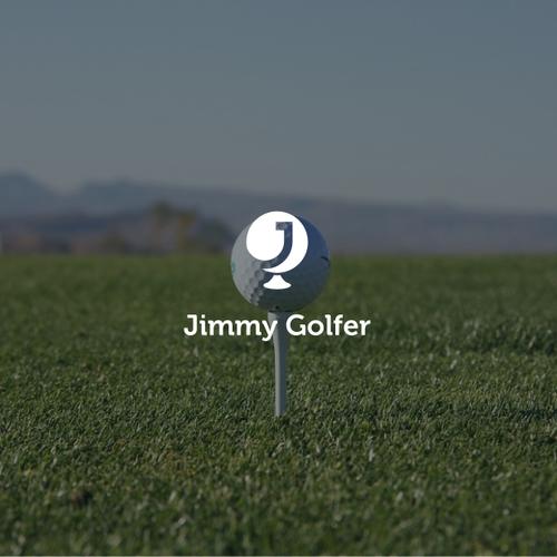 Jimmy Golfer