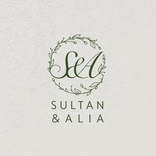 Sultan & Alia