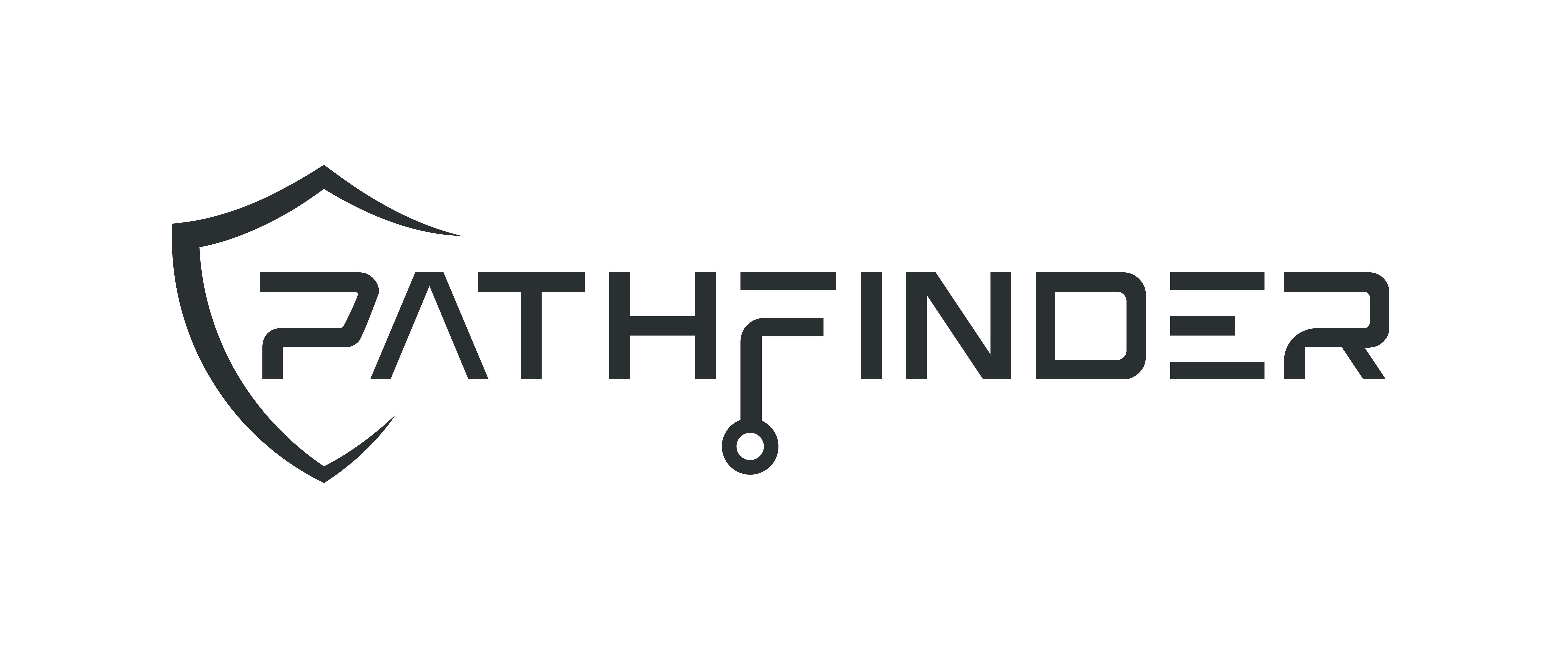 New Tech Platform logo needed!