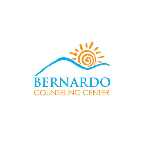BERNARDO COUNSELING CENTER