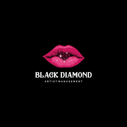 Black Diamond Artist Management
