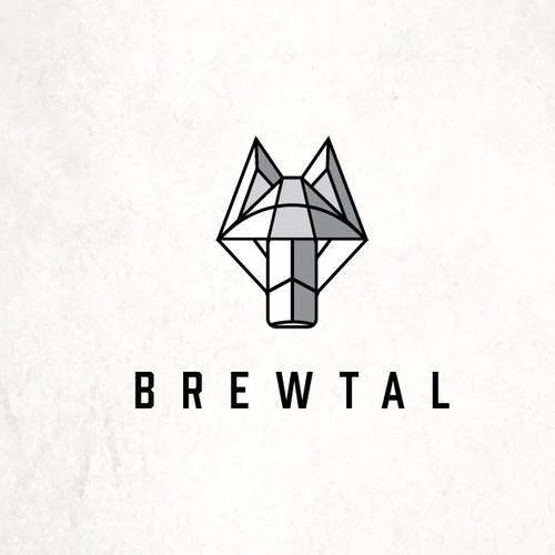 BREWTAL