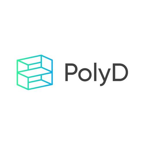 PolyD - 3D PRINTING