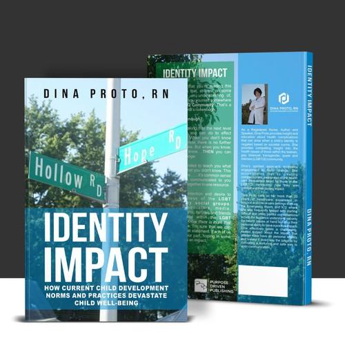 identity impact