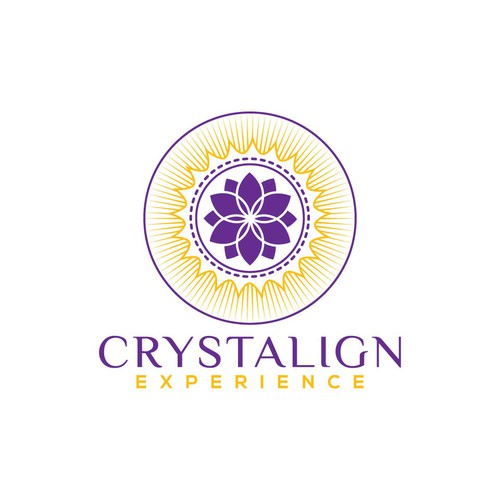 Crystalign