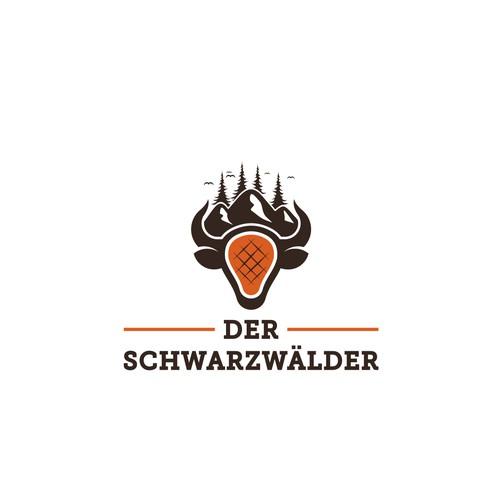 Der Schwarzwalder