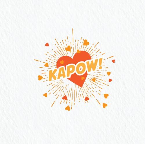 Kapow!