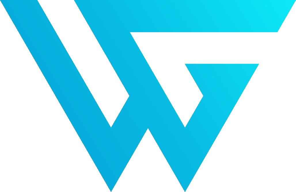 WinsomGaming (Game Developing Studio) is looking for an amazing and creative new Logo