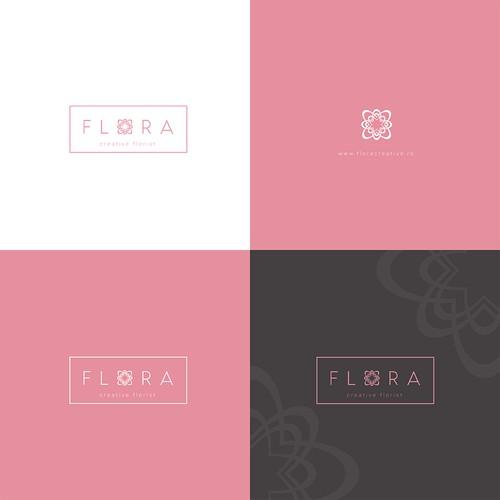 Flora - creative florist