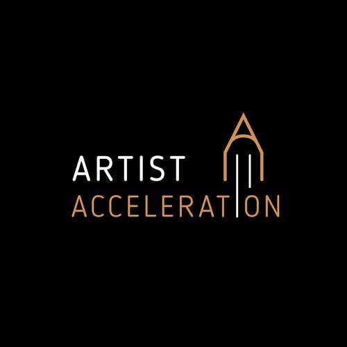 Artist acceleration
